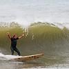 100918-Surfing-1066