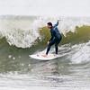 100918-Surfing-595