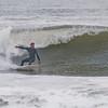 100918-Surfing-235