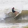 100918-Surfing-1148