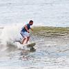 100918-Surfing-1243
