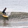 100918-Surfing-1226