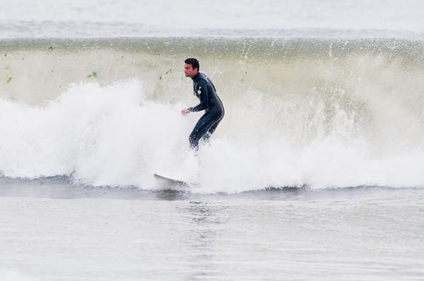 100918-Surfing-596