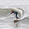 100918-Surfing-974