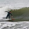 100918-Surfing-341