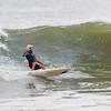 100918-Surfing-328