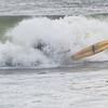 100918-Surfing-151