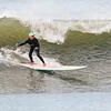 100918-Surfing-1204