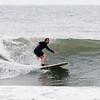 100918-Surfing-311