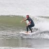 100918-Surfing-884