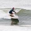 100918-Surfing-319