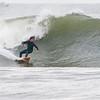100918-Surfing-331