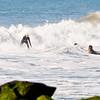 100918-Surfing-1408