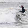 100918-Surfing-978