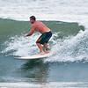 100918-Surfing-123