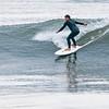 100918-Surfing-097