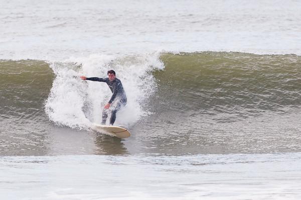 100918-Surfing-1141