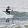 100918-Surfing-414