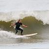 100918-Surfing-1068