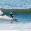 100918-Surfing-1275