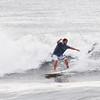 100918-Surfing-844