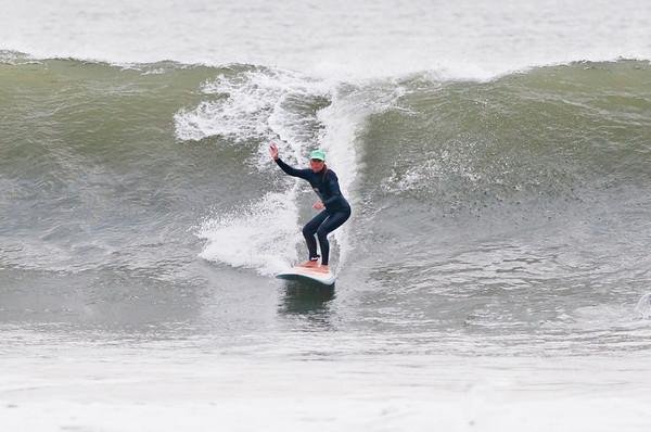 100918-Surfing-702
