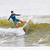 100918-Surfing-723