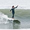 100918-Surfing-405