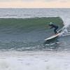 100918-Surfing-159