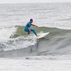 100918-Surfing-556