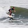 100918-Surfing-463