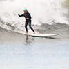 100918-Surfing-1205