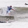 100918-Surfing-1039