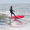 100918-Surfing-1498