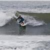 100918-Surfing-231