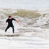 100918-Surfing-1129