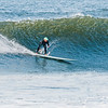 100918-Surfing-1312