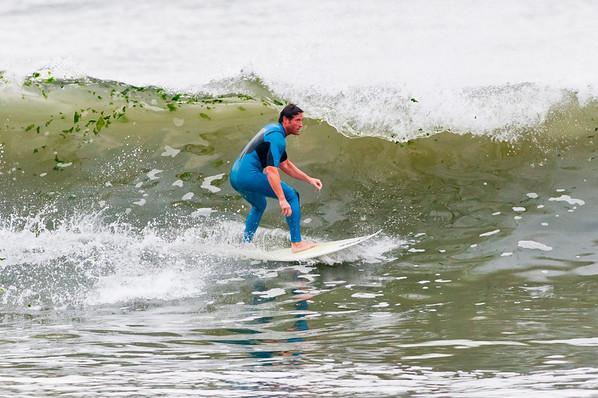100918-Surfing-570