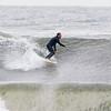 100918-Surfing-576