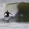 100918-Surfing-499