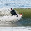 100918-Surfing-1305