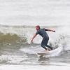 100918-Surfing-889