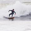 100918-Surfing-959