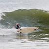 100918-Surfing-329