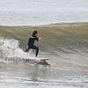 100918-Surfing-1114