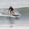 100918-Surfing-253