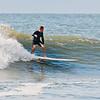100918-Surfing-1364