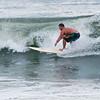 100918-Surfing-125