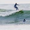 100918-Surfing-190