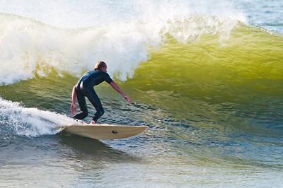 100919-Surfing 9-19-10-674
